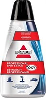 Bissell Professional Spot & Stain + Oxy Formula -