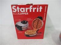 Starfrit 331053 024705-004-0000 Eco Copper