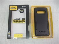 OtterBox COMMUTER SERIES Case for Galaxy S10 -