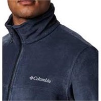Columbia Men's X-Large Steens Mountain Full Zip
