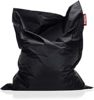 Fatboy The Original Bean Bag, Black