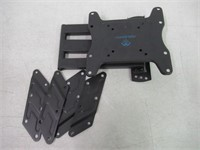 PERLESMITH TV Wall Mount for 23 - 55 Inch TVs with