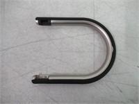 Umbra U-Dock Tablet Holder