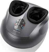 MARNUR Foot Massager Shiatsu Kneading Electric