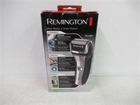 Remington F5-5800 Foil Shaver, Men's Electric