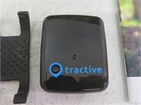 TRACTIVE 3G GPS Tracker for Dogs - Dog Tracking