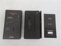 V-MODA BoomPro Microphone for Gaming &