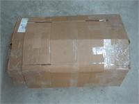 Zinus Memory Foam 6 Inch Green Tea Cot Size / RV