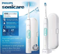 **Factory Sealed**Philips Sonicare ProtectiveClean