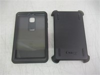 OtterBox Defender Series Case for Samsung Galaxy