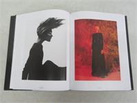 Mert Alas and Marcus Piggott [Hardcover Book]
