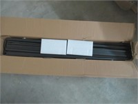 Zinus 9 Inch High Profile Smart Box Spring /