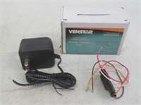 Venstar ACC0436 2-Wire Kit for 24VAC Thermostats