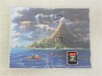 The Legend of Zelda: Links Awakening - Nintendo