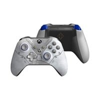 Xbox One Wireless Controller Gears 5 Limited