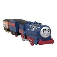 Fisher-Price Thomas & Friends Trackmaster, Lorenzo