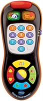 VTech Click & Count Remote (Frustration Free