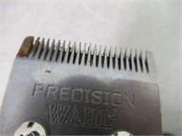 """Used"" Wahl Canada Home Pro Haircutting Kit,"