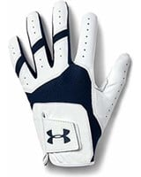 Under Armour Men's UA Iso-Chill Golf Glove,