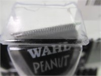 """""""Used"""" Wahl Professional Peanut Clipper/Trimmer"""