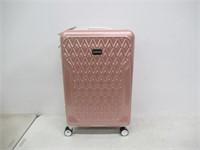 "BEBE Women's Luggage Stella 29"" Hardside Check in"