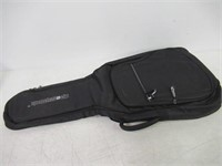 Crossrock CRSG106CTBK 3/4 Size Classical Guitar