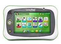 LeapFrog LeapPad Ultimate, Green (English