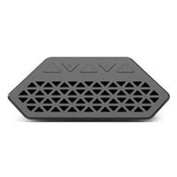 "VIZIO SB362An-F6B 36"" 2.1 Sound Bar with Built-in"