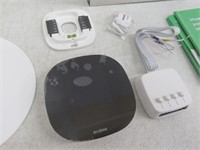 ecobee3 Lite Smart Thermostat (Works w/ Alexa)