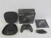 Xbox One Elite Wireless Controller Series 2,