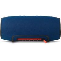 JBL Xtreme Portable Bluetooth Speaker, Blue