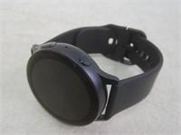 Samsung SM-R830NZKAXAC Galaxy Watch Active2 40mm