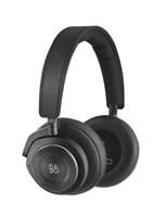 Bang & Olufsen Beoplay H9 Wireless Headphones -