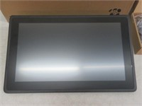 Wacom Cintiq 22 Drawing Tablet with HD Screen,