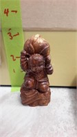Asian Art and Collectables from Storage Sale #1504