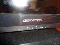 "32"" Emerson flat screen TV"