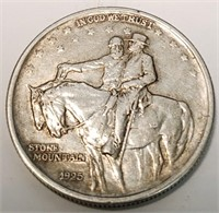 Internet Jewelry & Coin Auction - Ends Feb. 17th 2020