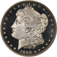 The Regency Auction 37