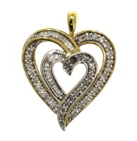 February 19th 2020 - Fine Jewelry & Coin Auction