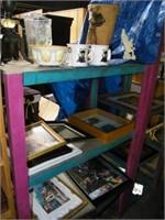 Bargain Outlet Warehouse Sale Kyle