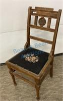 feb 16th antique auction