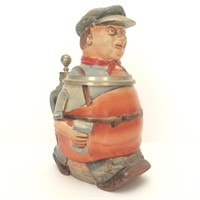 Online Household Contents, Antiques, On-site Poland OH