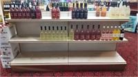 Liquor Store Liquidation