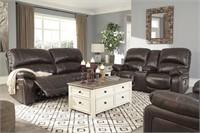 Saturday, February 15th New Furniture LIVE & Internet Auctio