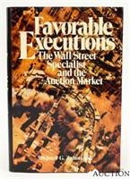 "Edward F. ""Ned"" and Barbara Murray Estate Auction Part Nine"