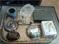 Tonto & Clark Antique and Collectables - online only