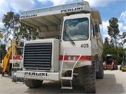 PERLINI DP405  Usato