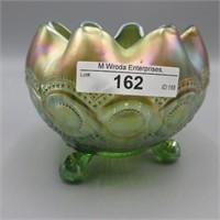 Kremer Online Only Auction