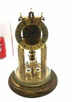 Furniture, Holiday, Toys, Crocks, Tools, Antiques, Collecti