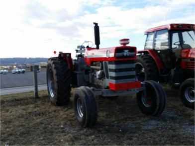 MASSEY FERGUSON Other Items For Sale 31 Listings